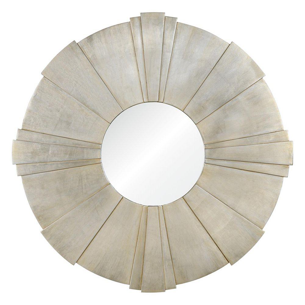 Ren-Wil Sole Mio  Mirror
