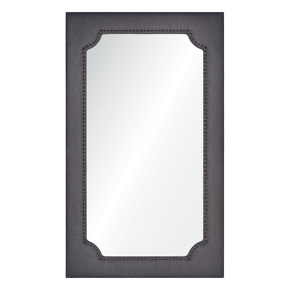 Ren-Wil Noxen Mirror