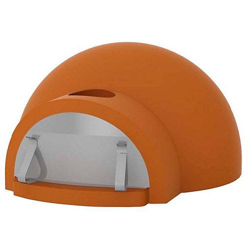 Cupolino 70 Outdoor Modular Oven