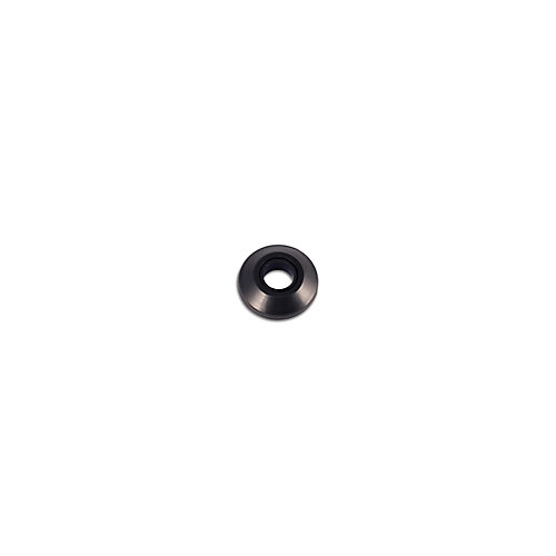 Snap Grommets (25-Pack)