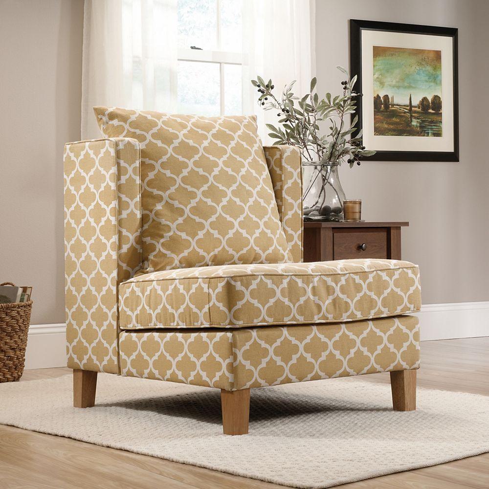 Sauder Nico Accent Chair
