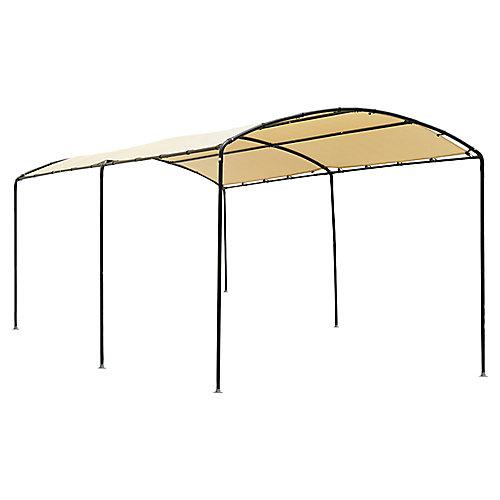 Monarc Canopy™  2,7 m x 4,9 m