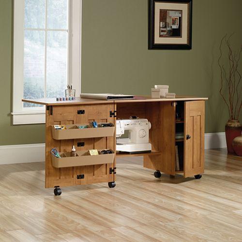 Sewing Craft Cart