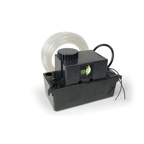 Pompe de condensation