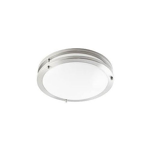 "Plafond LED mont 16 "" 23W Dimmable 3000K BN 1600LM- ENERGY STAR®"