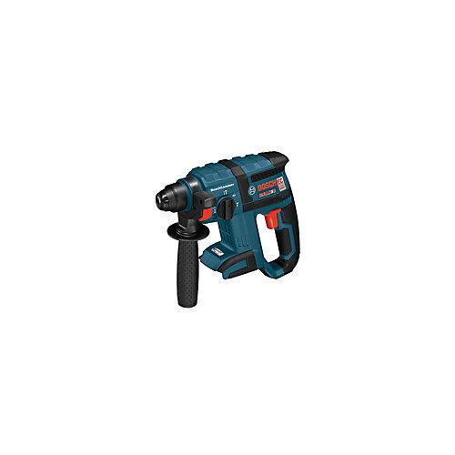 18 V 3/4 Inch SDS-plus Bulldog Rotary Hammer (Bare Tool)