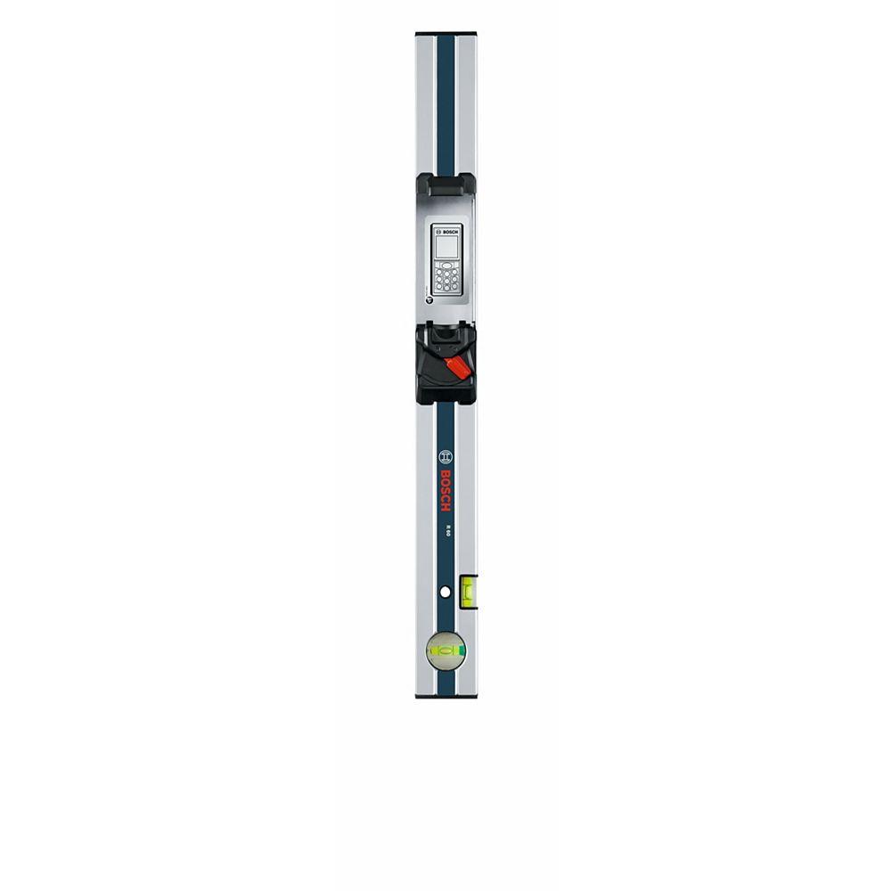 Bosch Rail Type Level