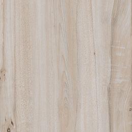 Vintage White 6-inch x 36-inch Luxury Vinyl Plank Flooring (24 sq. ft. / case)