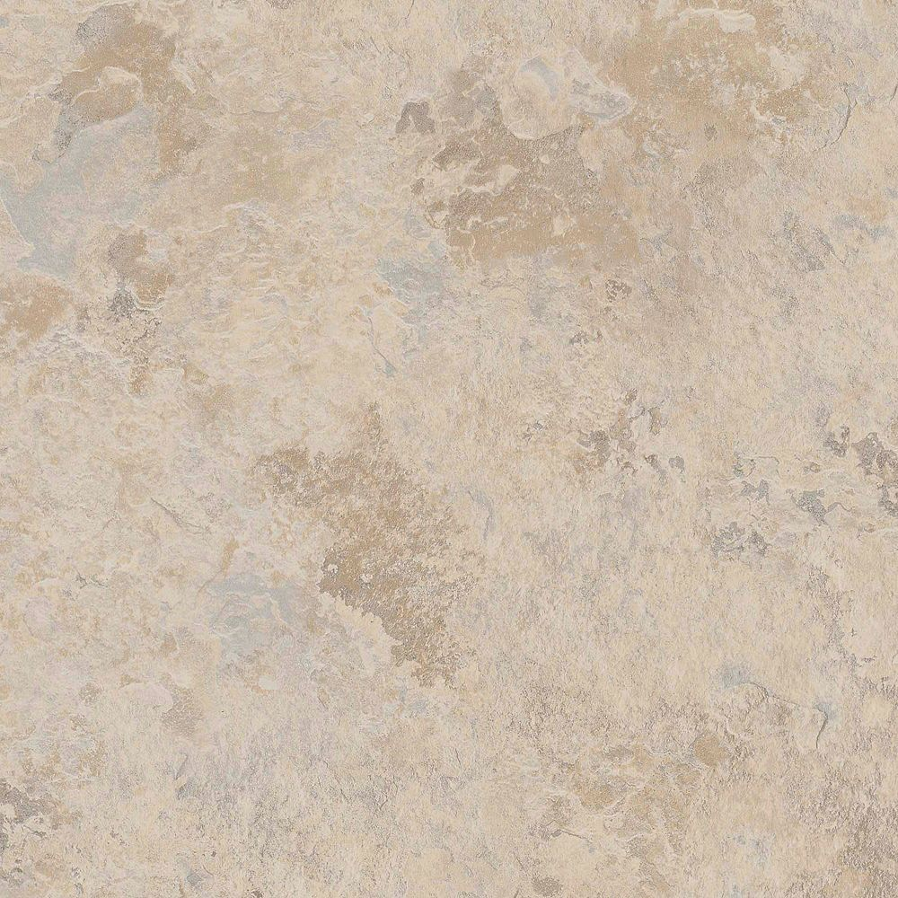 TrafficMASTER Premium 18-inch x 18-inch Windsor Stone Vinyl Tile Flooring (27 sq. ft./Case)