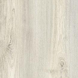 Locking Flamed Oak White 8.7-inch x 60-inch Luxury Vinyl Plank Flooring (21.6 sq. ft./Case)