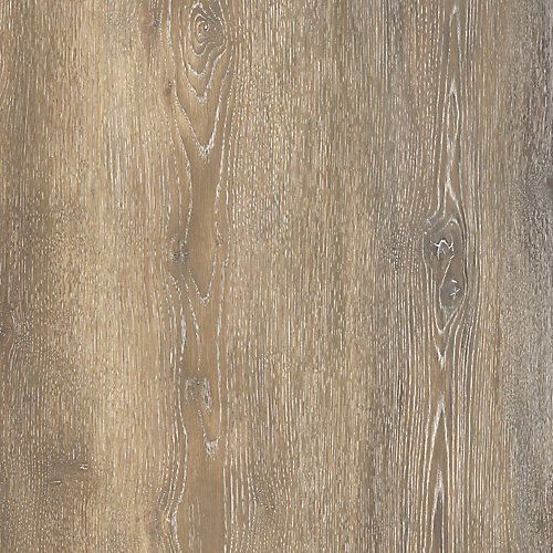 Walton Oak Multi-Width x 47.6-inch Luxury Vinyl Plank Flooring (19.53 sq. ft. / case)