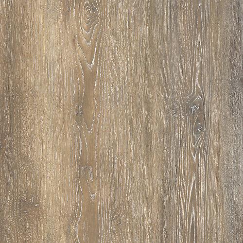 Walton Oak Multi-Width x 47.6-inch Luxury Vinyl Plank Flooring (19.53 sq. ft. / case)
