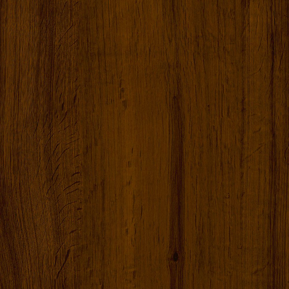 Lifeproof Kentucky Oak 7.5 inch x 47.6 inch Luxury Vinyl Plank Flooring (19.8 sq. ft. / case)
