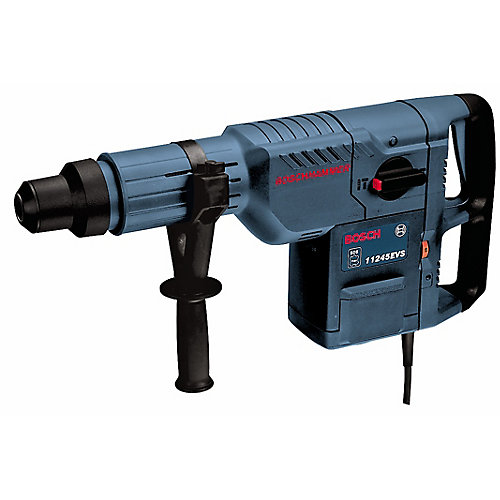 2 Inch SDS-max Combination Hammer