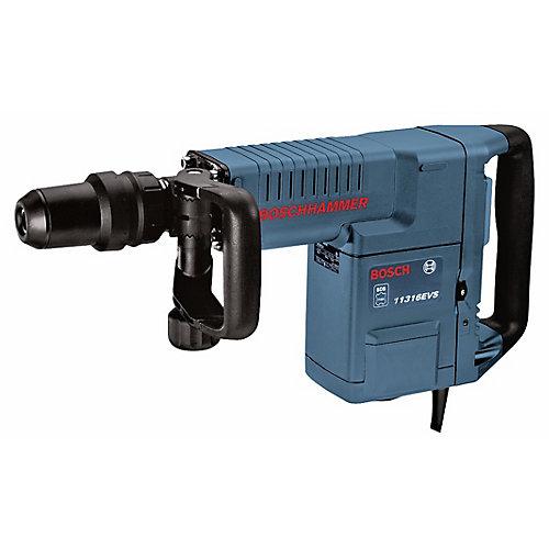 SDS-Max 14 amp Keyless Corded Demolition Hammer