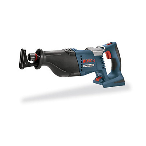 36 V Lithium-Ion Reciprocating Saw - Tool Only