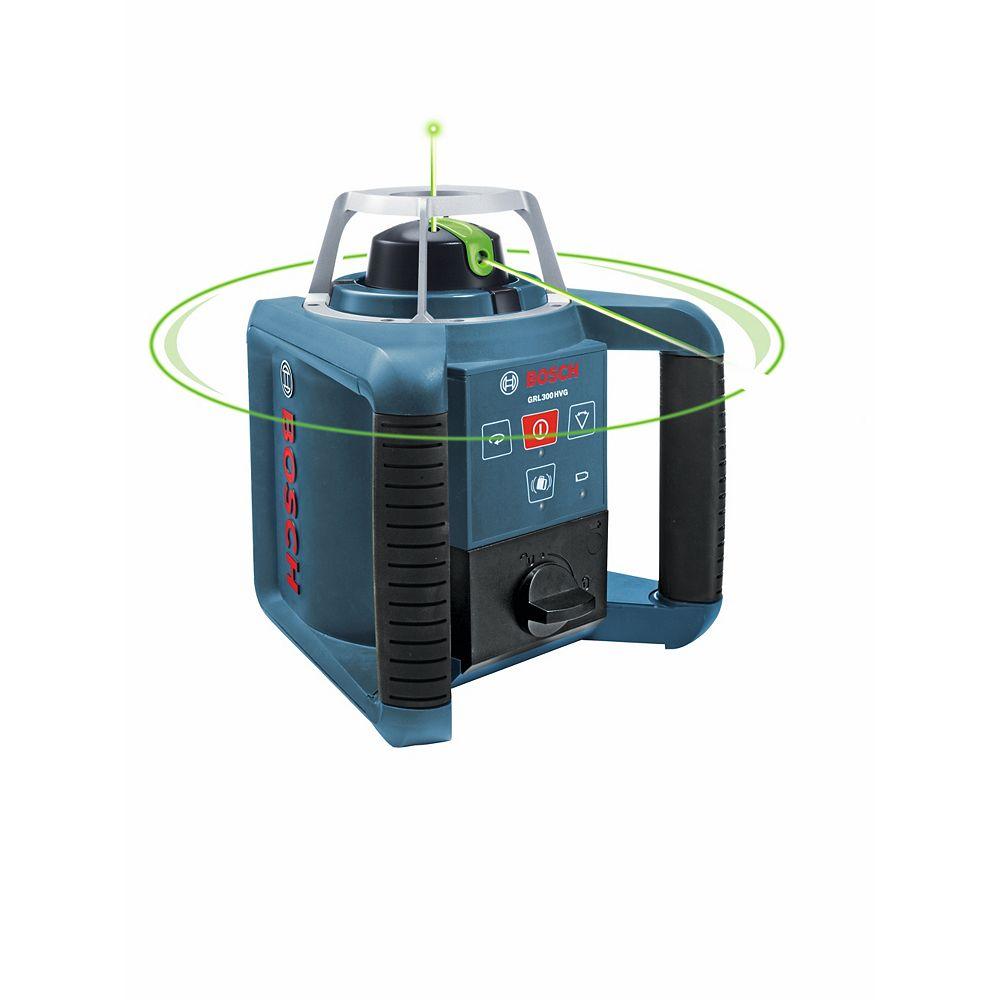 Bosch Self-Levelling Rotary Laser