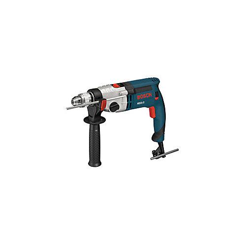 1/2 Inch 2 Speed Hammer Drill