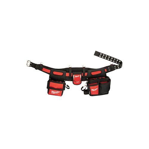 Adjustable Electricians Work Belt