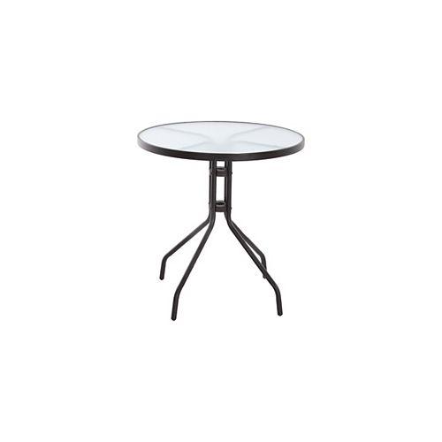 27-inch Patio Bistro Table
