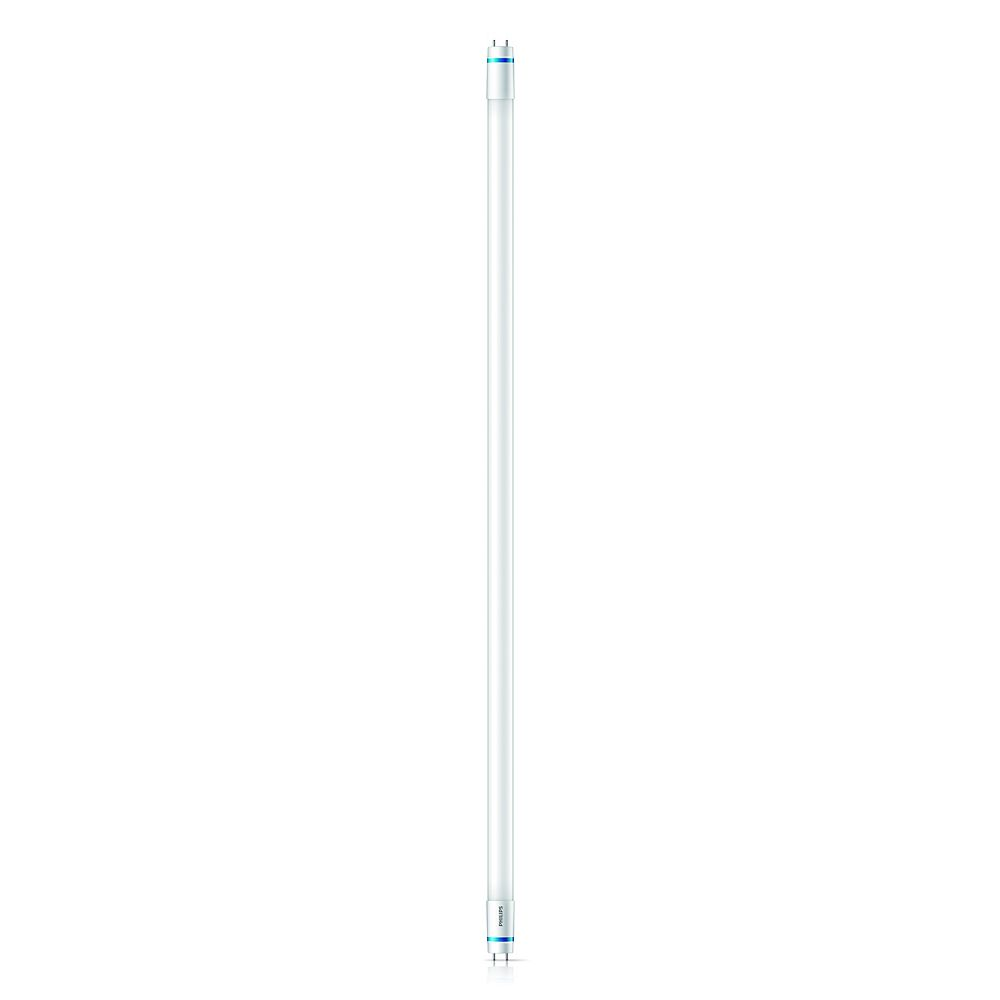Philips LED 25W T8 TLED Instant Fit 36 Inch Cool White (4000K)