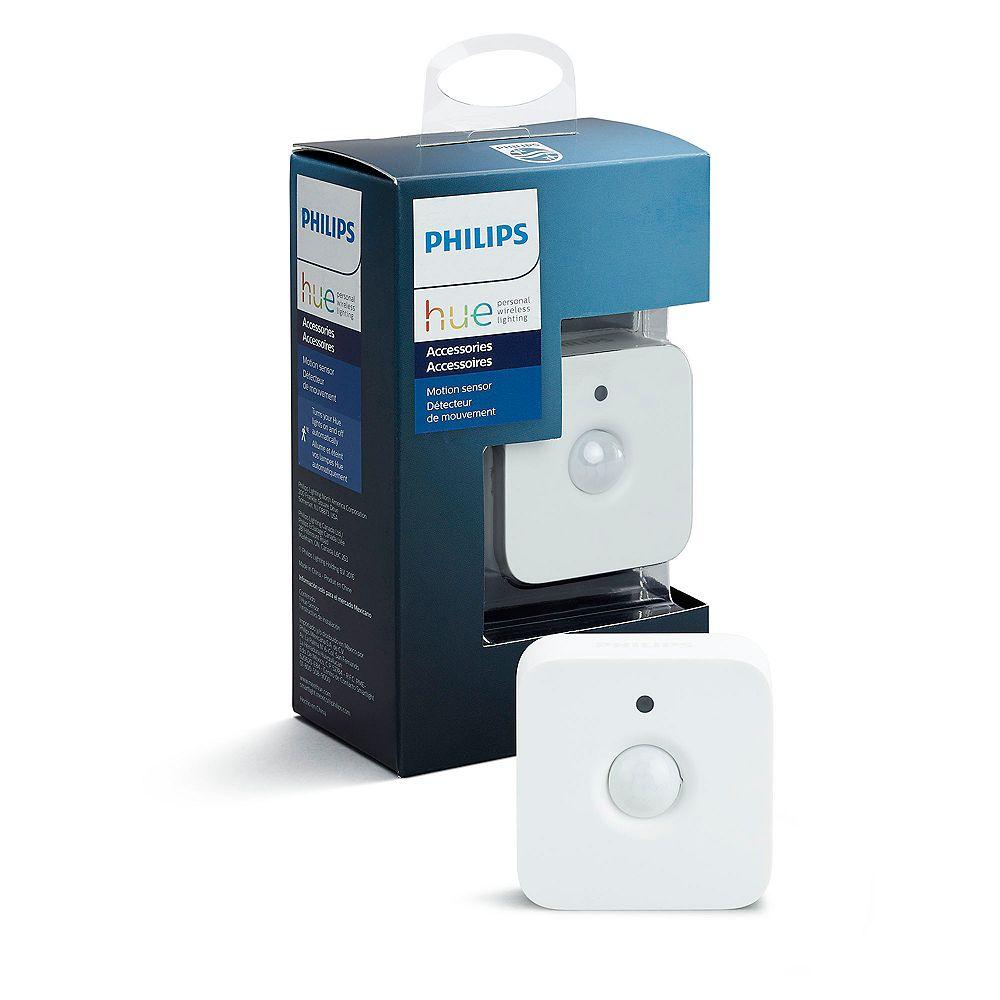 Philips Philips Hue Motion Sensor