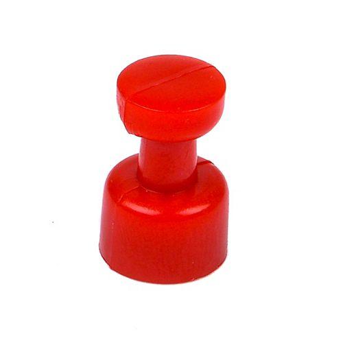 OOK Magnetic Push Pins - 10pcs