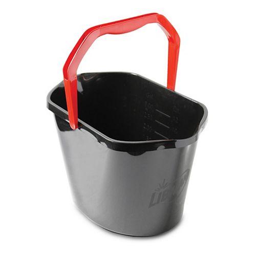 13.25L -3.5gal Utility Bucket