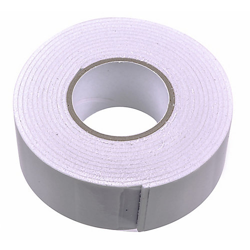 1 x 72-inch Picture Mount Double Sided Tape - 1pc