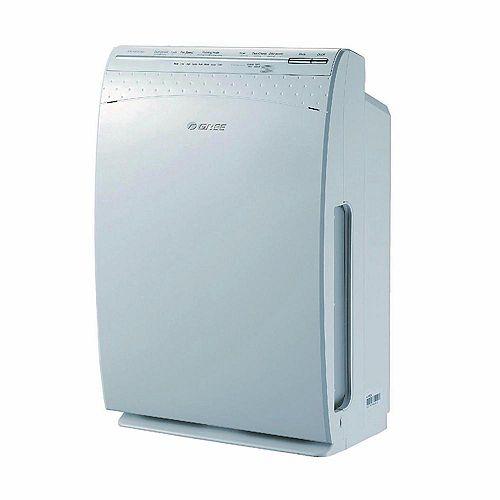 High Efficiency Air Purifier