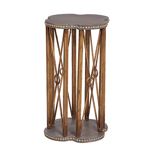 Table d'appoint Bedford