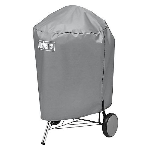 22-inch Charcoal Kettle Cover