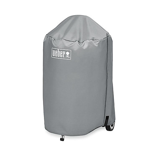 18-inch Charcoal Kettle Cover