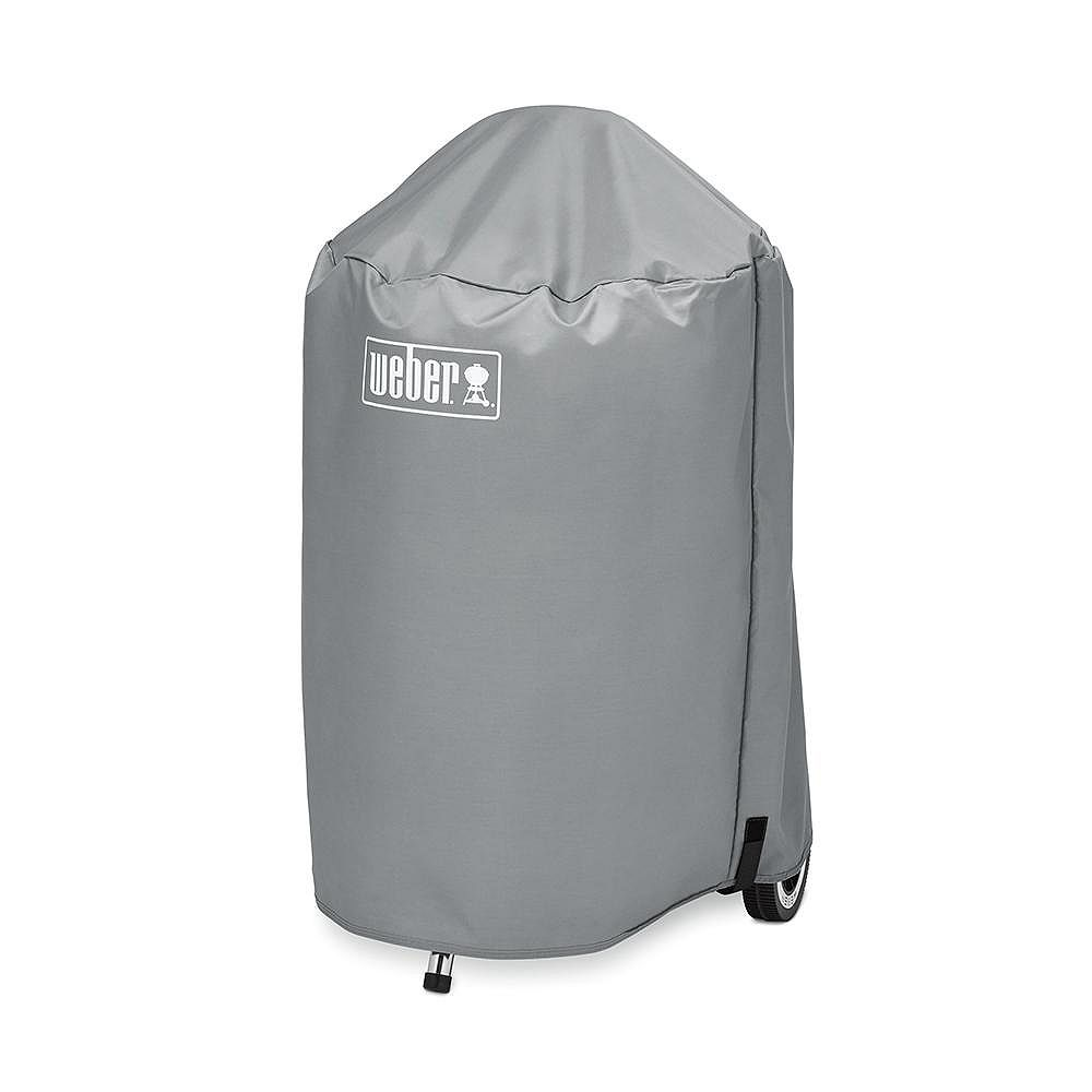 Weber 18-inch Charcoal Kettle Cover