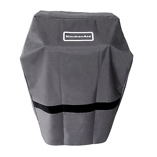 28 inch Grill Cover