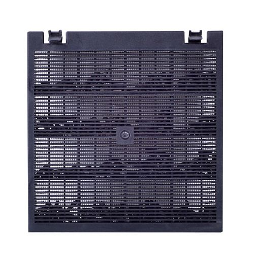 Charcoal Replacement Filter for Range Hoods CG21L350A15,CG22L500A15.