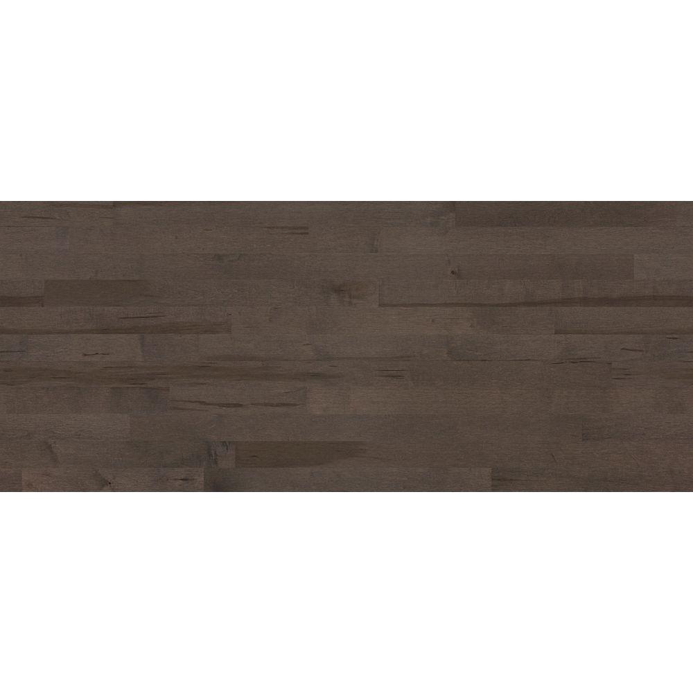 4 Inch W Maple Hardwood Flooring