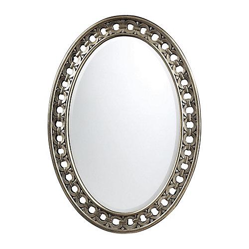 Sumner Beveled Mirror
