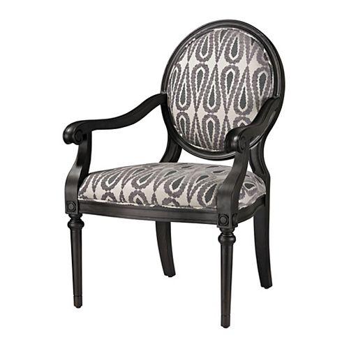 Ventnor Accent Chair
