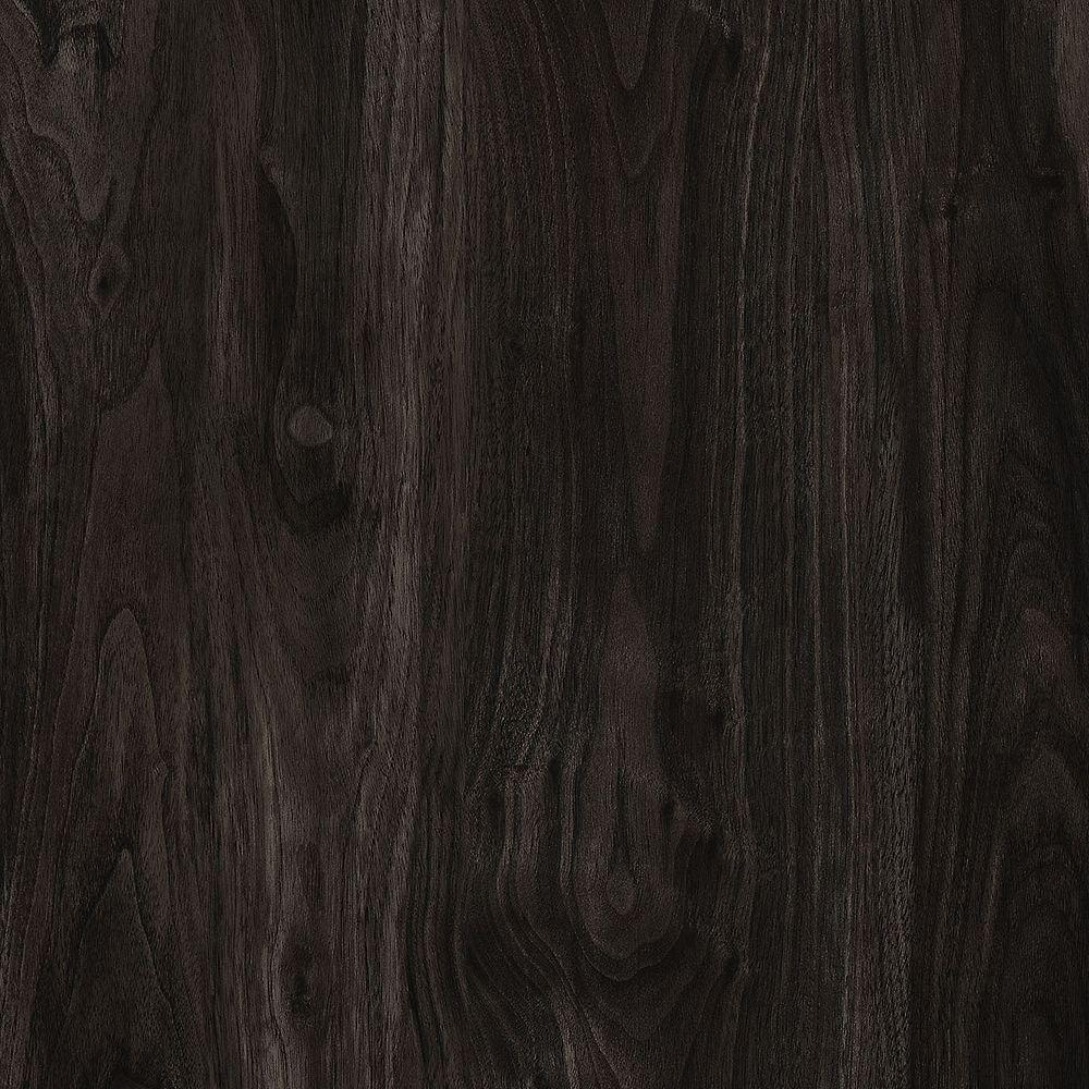 Allure Locking Mystic Walnut Loch 8.7-inch x 60-inch Luxury Vinyl Plank Flooring (21.6 sq. ft./Case)
