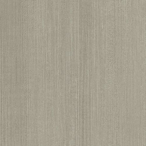Locking Brushed Concrete Cream 12-inch x 23.82-inch Luxury Vinyl Tile Flooring (19.8 sq. ft. / Case)