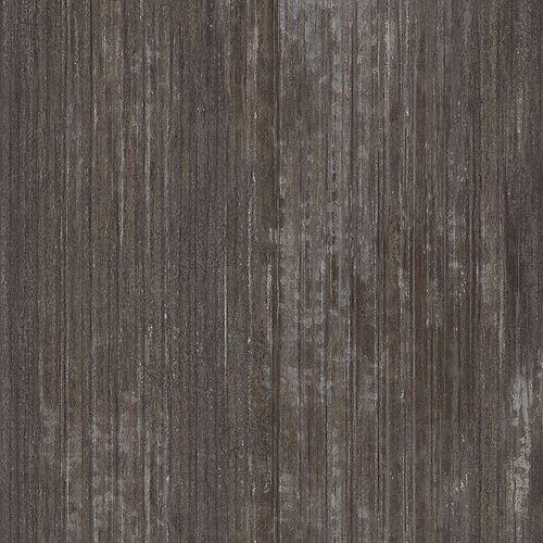 Locking Olympic Stone Grey 12-inch x 23.82-inch Luxury Vinyl Tile Flooring (19.8 sq. ft. / Case)