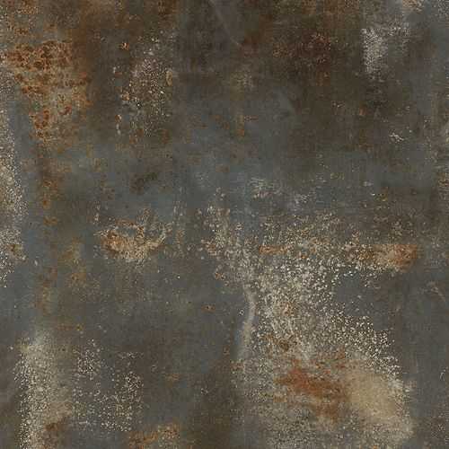 Allure Locking Rusty Stone Dawn 8.7-inch x 47.6-inch Luxury Vinyl Plank Flooring (20.06 sq. ft./Case)
