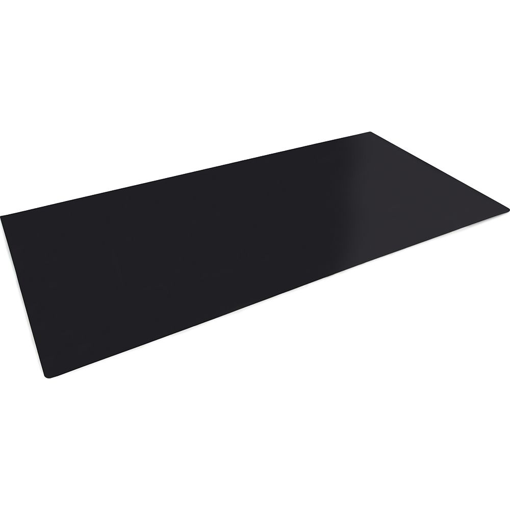 Grillpro Bbq Mat The Home Depot Canada
