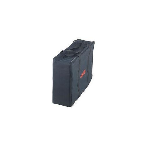 Camp Chef 16-inch x 24-inch BBQ Box Carry Bag (Fits BB90L, BB90LS, PZ90)