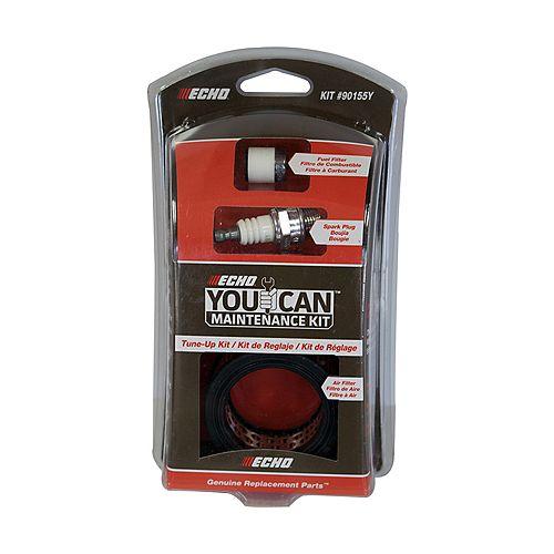 YOUCAN Maintenace Kit for CS370/CS400