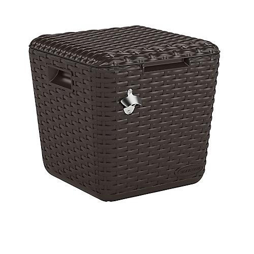 83L Cooler Cube