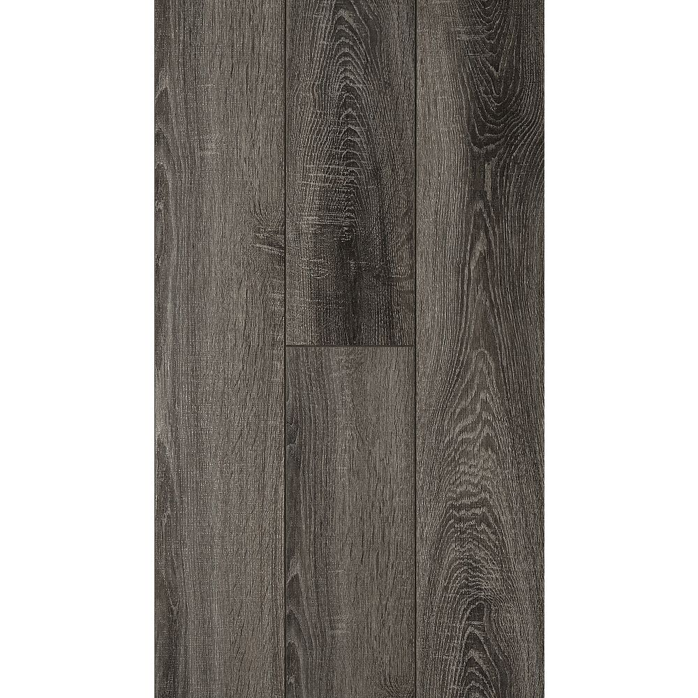 Power Dekor 15mm Palmetto Oak Laminate, 15mm Laminate Flooring Canada
