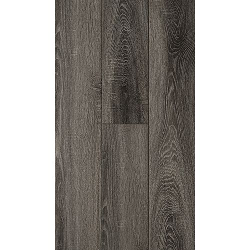 15mm Palmetto Oak Laminate Flooring (12.55 sq. ft. / case)