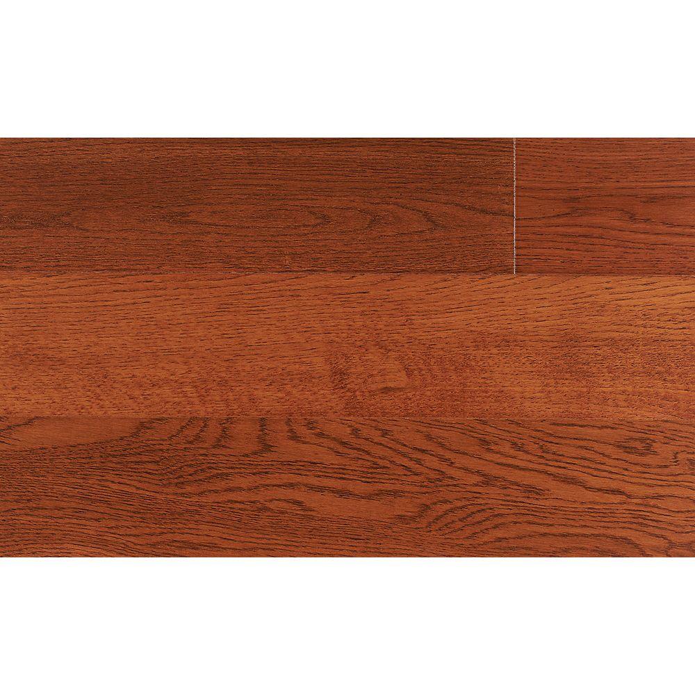 Dekor Chestnut Oak 4 7 8 Inch W